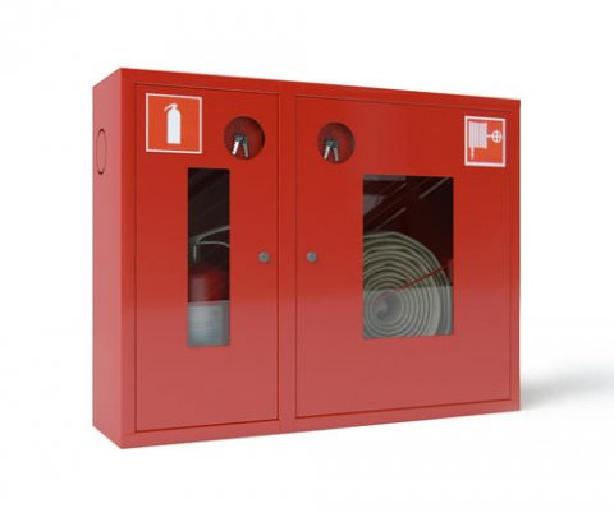 специально для стоимость пожарных шкафов в комплекте следует